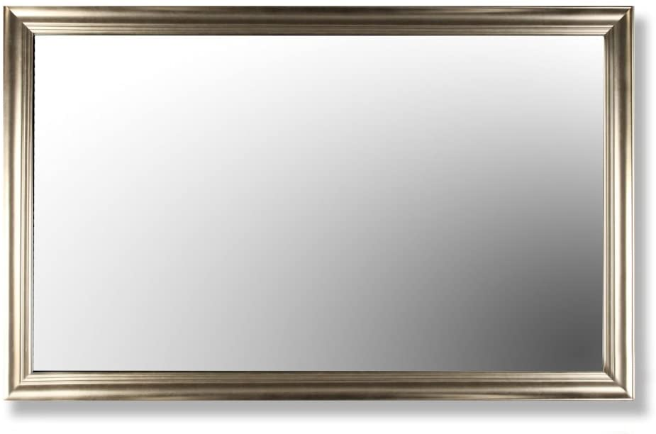 Got A Mirror Deliaf